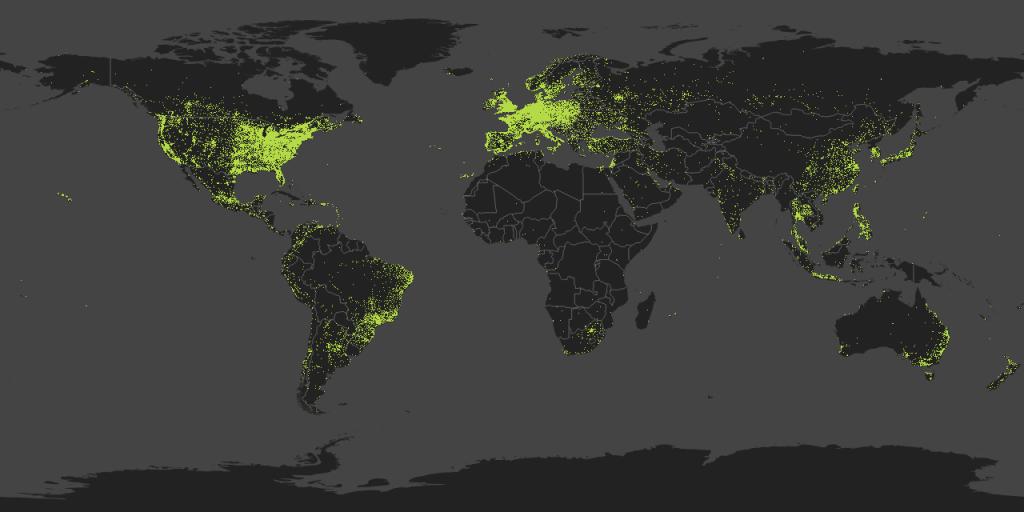 global_traffic