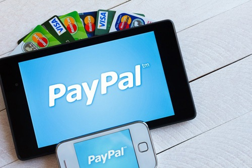 paypal-voices-ad-sparks-rumors-about-potential-bitcoin-plans-01