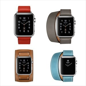 Chapter-Fifty-Apple-Watch-Hermes-Double-Tour-Single-Tour-Cuff