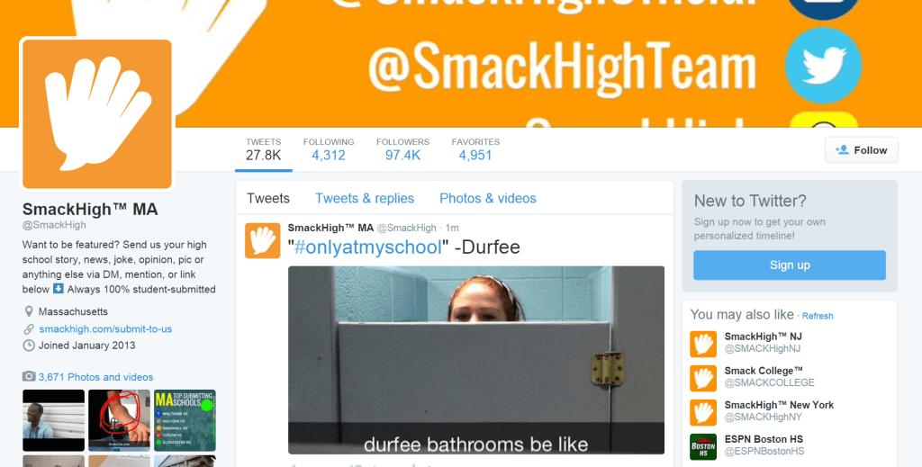 SmackHighMa