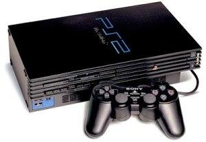 Sony-PlayStation-21