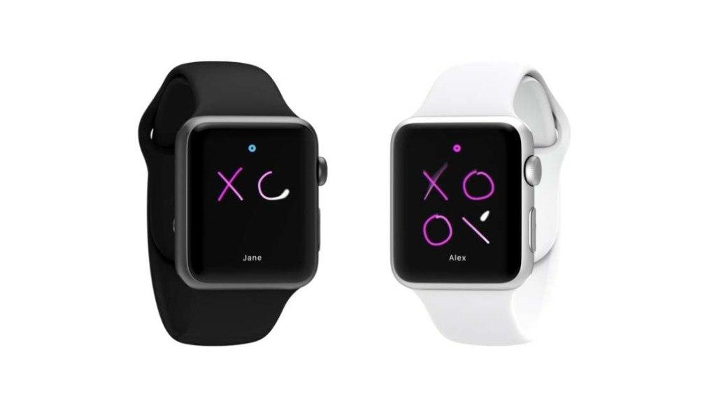 applewatch14
