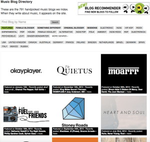 blogdirectory