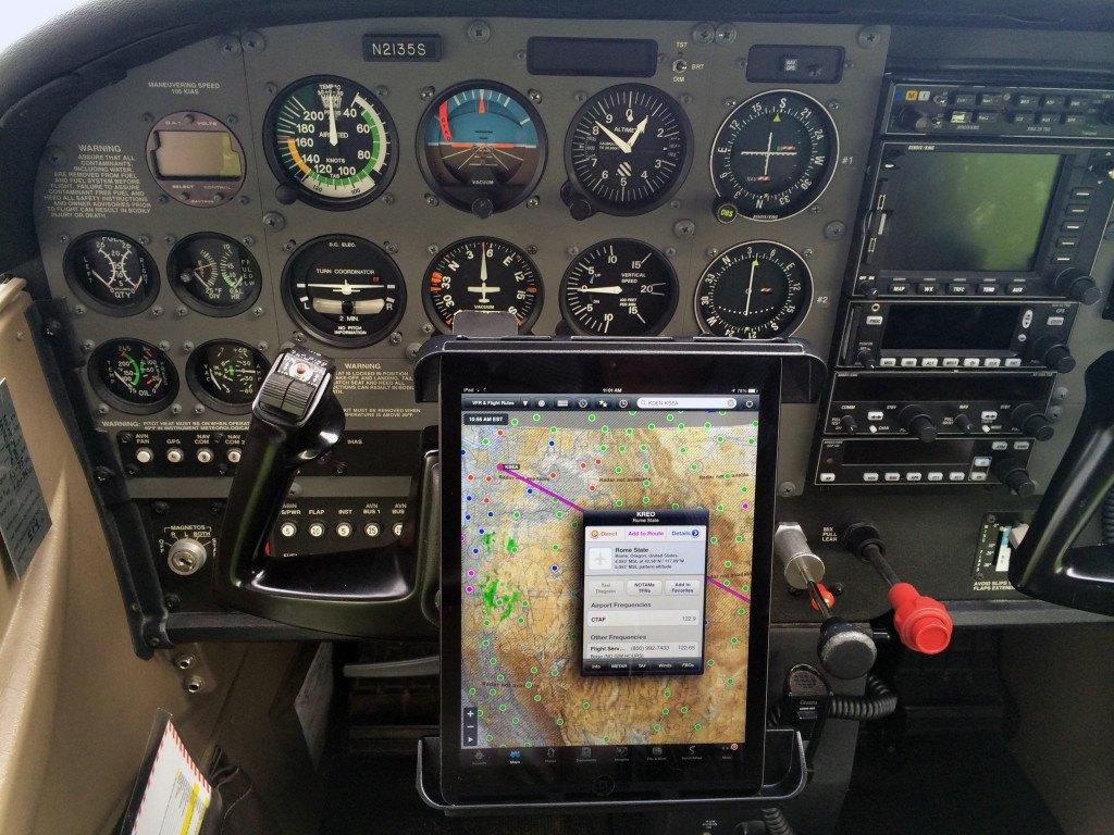 iPad-Air-cradle-C172