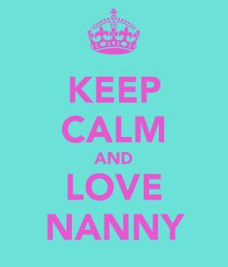 keep-calm-and-love-nanny-2