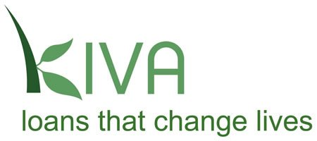 Kiva: A crowdlending twist on traditional microfinance - Digital Innovation and Transformation