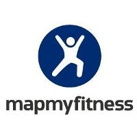 MapMyFitness fitness app