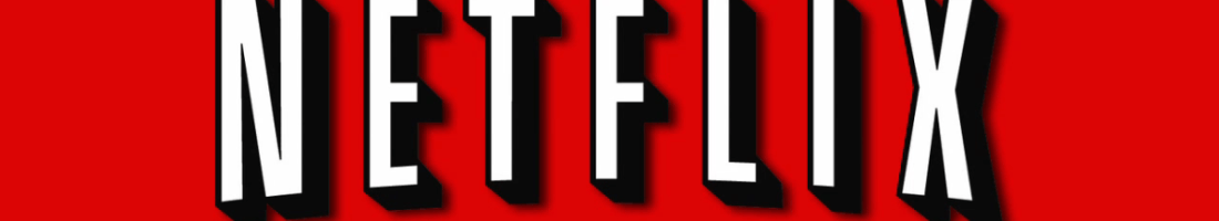 The Netflix Prize: Crowdsourcing to Improve DVD