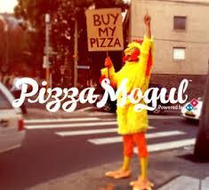 pizza mogul chicken