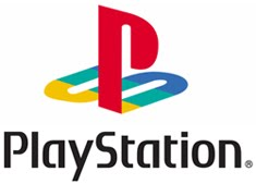 PlayStation: How Sony came to dominate the gaming industry – Digital