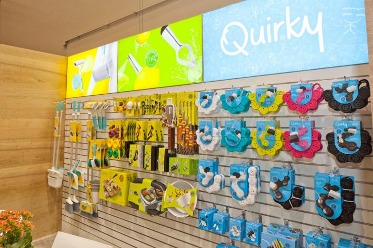 quirky-display