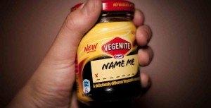 vegemite name me__full