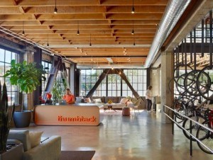 welcome-to-thumbtack-photo-credit-bruce-damonte