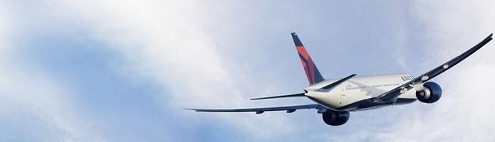Big Data Takes Flight at Delta Air Lines – Digital