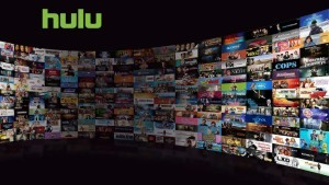 Hulu Content ACquisition