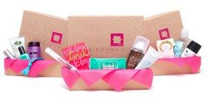 last-minute-gift-ideas-birchbox-fa-main