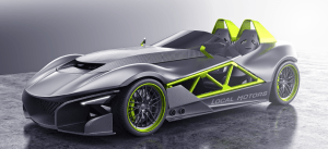 local-motors-crowd-sourced-sports-car-sf-01-street-fighter-1