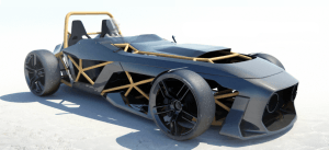 local-motors-crowd-sourced-sports-car-sf-01-street-fighter-2