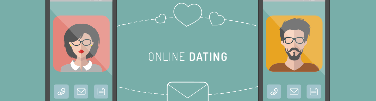 effects of online dating sites