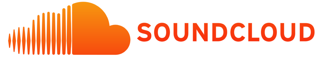 SoundCloud Tunes Up the Music Ecosystem – Digital Innovation