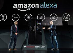 amazon-alexa-lg-refrigerator-smart-fridge