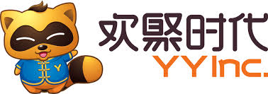 YY Dating Site.