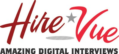 HireVue: A Digital Platform for Recruiting – Digital Innovation and