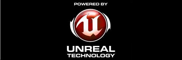 The Unreal Platform for Game Developers – Digital Innovation