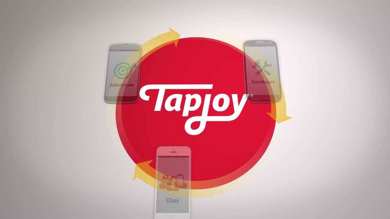 Is Tapjoy Finding the Key to Mobile App Monetization