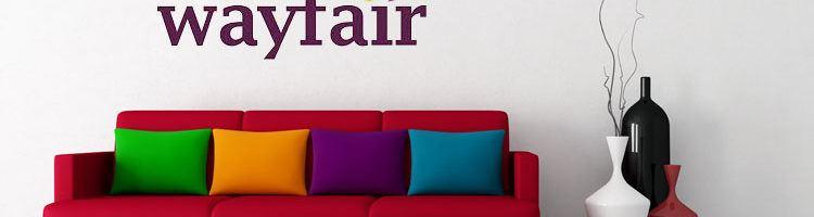 Wayfair Com A Platform For Furniture Shopping Digital Innovation
