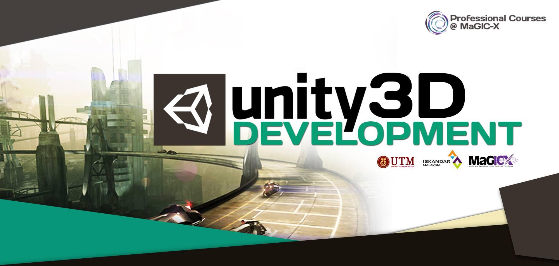 Unity 3D Pro 2021.2A12 Crack Full Version License Key [Win 10]