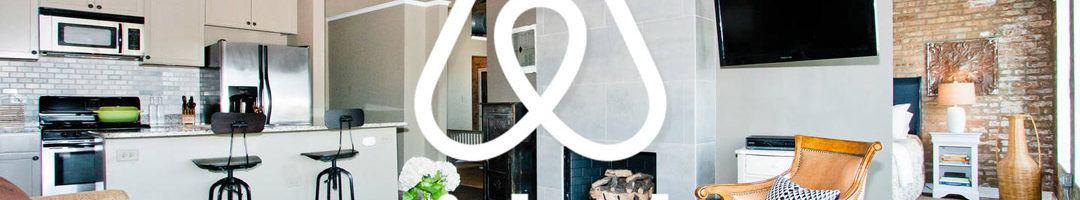 Airbnb: Data Informed Decision Making – Digital Innovation