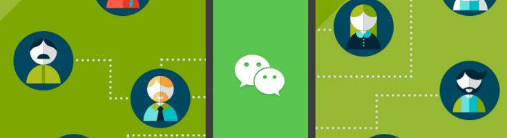 WeChat: A winner in China but a loser abroad – Digital