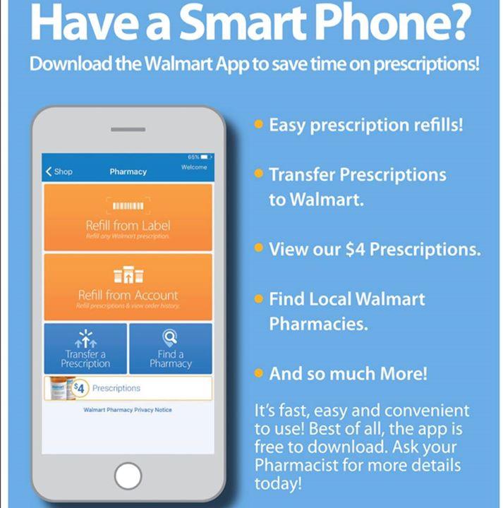 Walmart – Blurring the lines between digital and physical – Digital