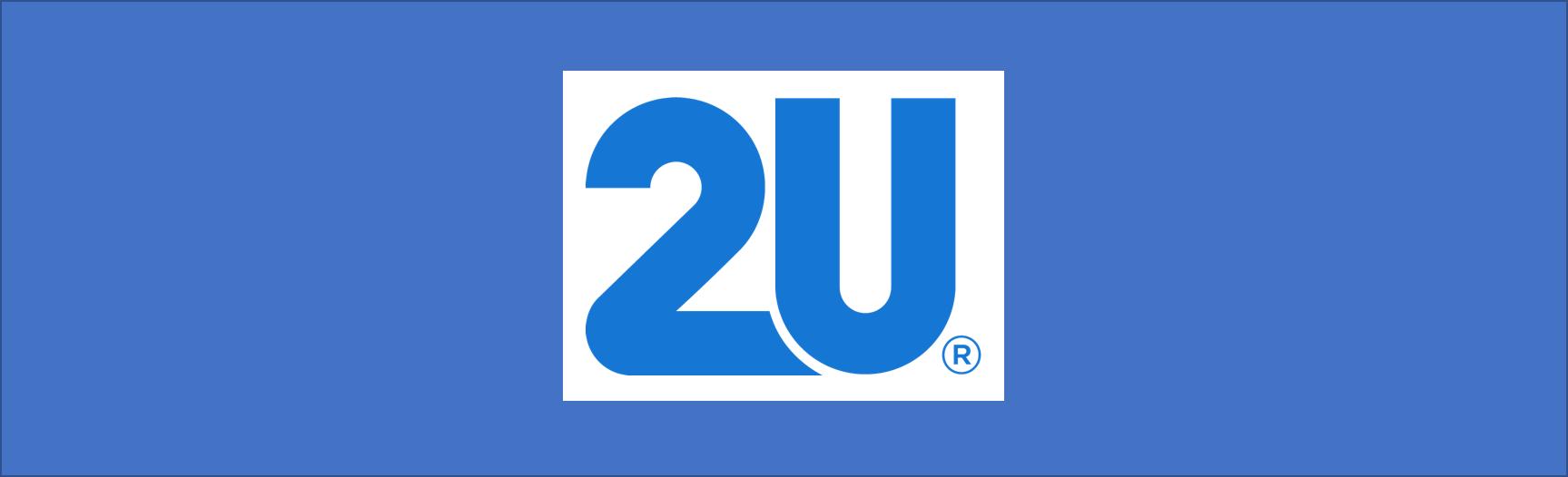 2U-banner-logo-5