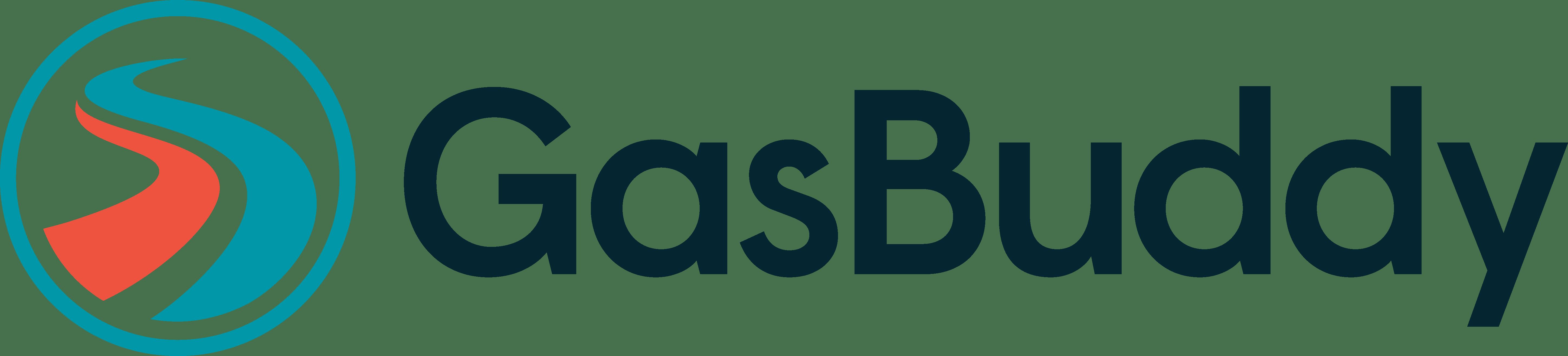 GasBuddy: A Platform for Crowdsourced Gas Price Data - Digital Innovation and Transformation