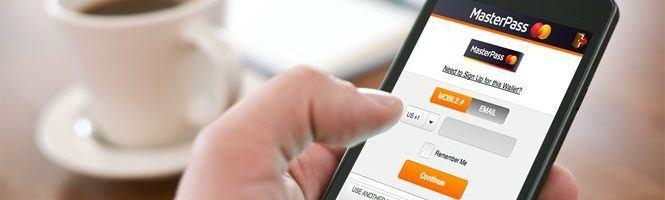 Mastercard: The Best Kept Platform Secret – Digital