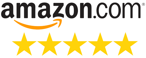 Amazon reviews: Loved, but also to be trusted? - Digital Innovation and Transformation