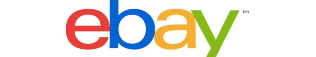Ebay No More Auctions Digital Innovation And Transformation