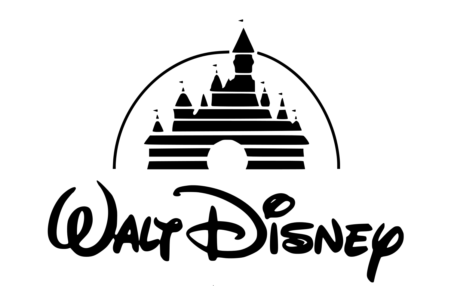 Digital Disney: Transforming the Happiest Place on Earth – Digital Innovation and Transformation
