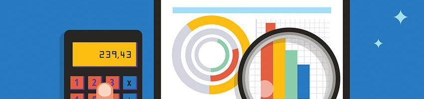 Deloitte: when audit turns digital – Digital Innovation and