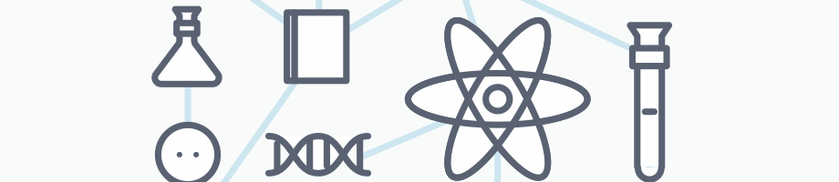Kaggle: Building a Market for Data Science (and Scientists