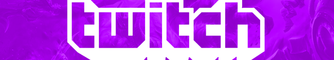 Twitch The Future Is Streaming Live Digital Innovation