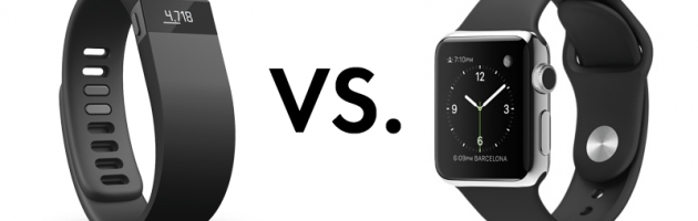Top 10 Apps For The Pebble Watch. Or Perhaps Just 10