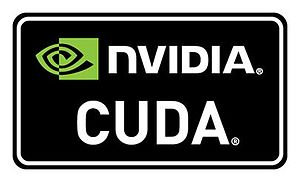 Nvidia friendly algorithms cryptocurrency