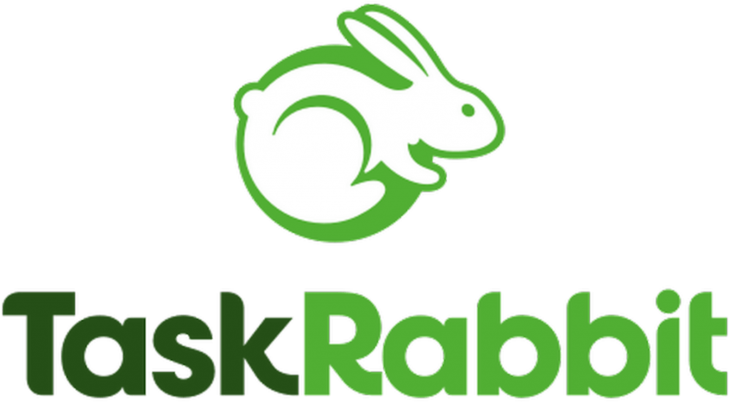 TaskRabbit: how weak network effects prevent companies to scale ...