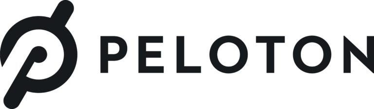 Peloton Interactive (PTON) Stock Slumps 13%: Here is Why