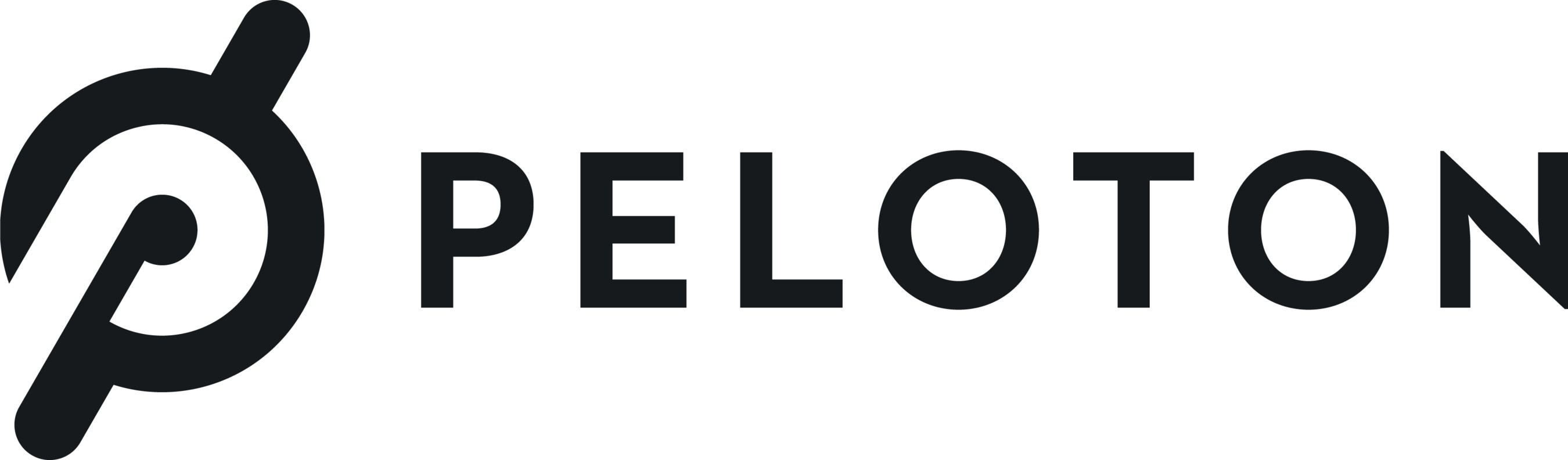 Peloton's sprint into the future in times of COVID - Digital Innovation and  Transformation