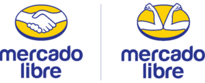 Meli - logo covid