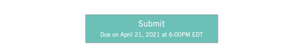 Platform_Submit_Button